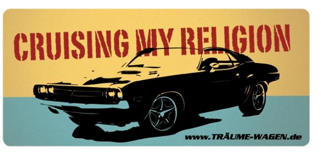 traeume_wagen_cruising_petrol