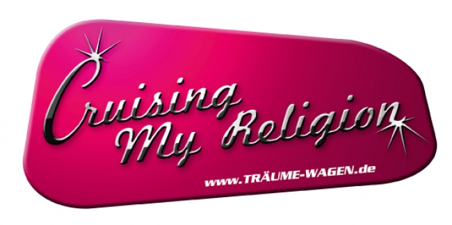 traeume_wagen_crusising_pink