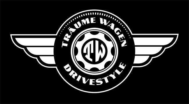 traeume_wagen_drivestyle_black_vintage