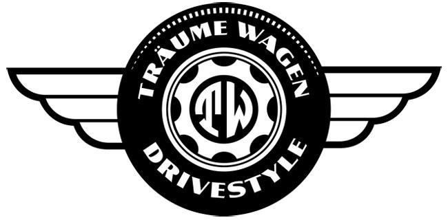 traeume_wagen_drivestyle_white
