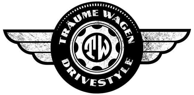 traeume_wagen_drivestyle_white_vintage