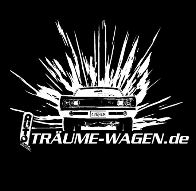 traeume_wagen_logo_schwarz