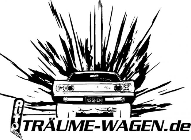 traeume_wagen_logo_transparent