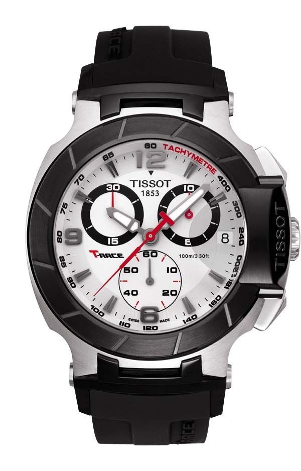 tissot-t-race-quarz_t048_417_27_037_00