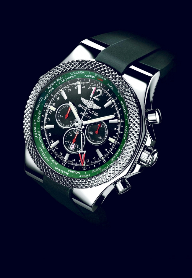 bentley-gmt-chronogr-3