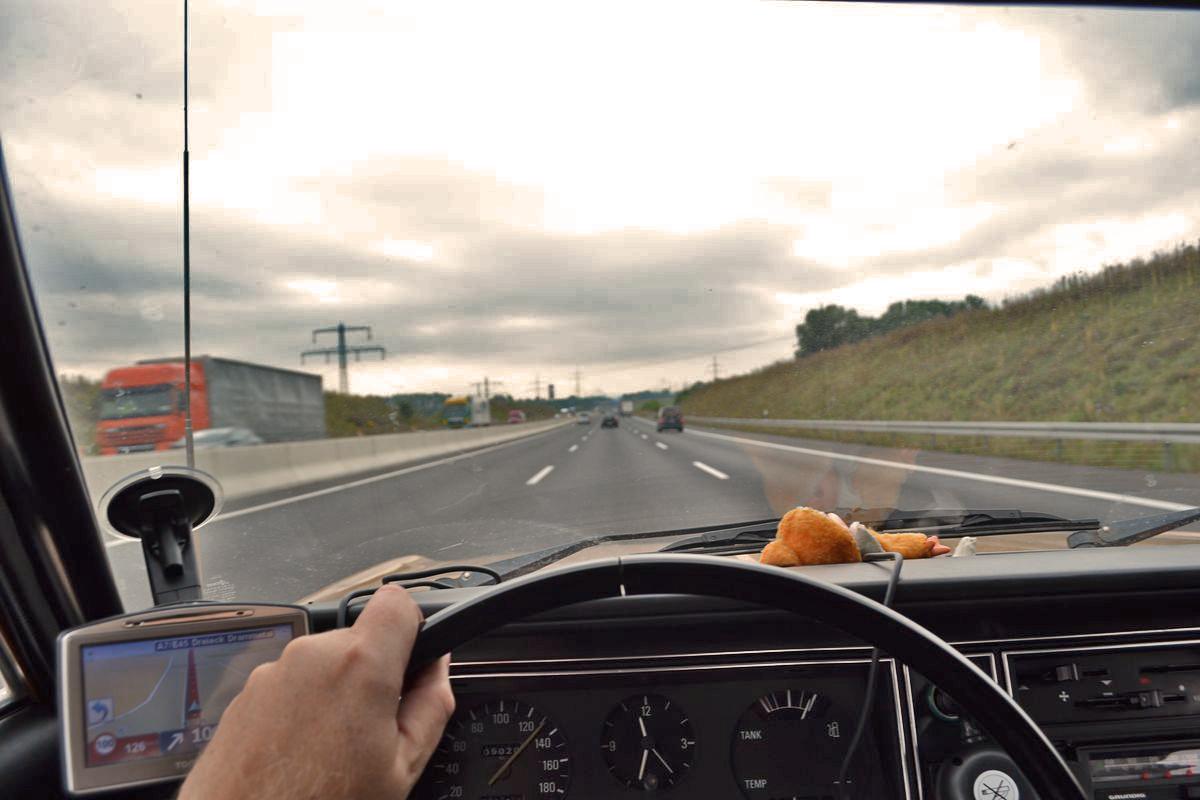 Auto cockpit straße  Auto Cockpit Straße | kochkor.info