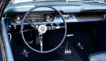 Filme und Autos für Autoliebhaber