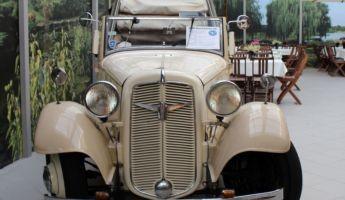 Nordi Car Classic – wir verlosen Eintrittskarten!