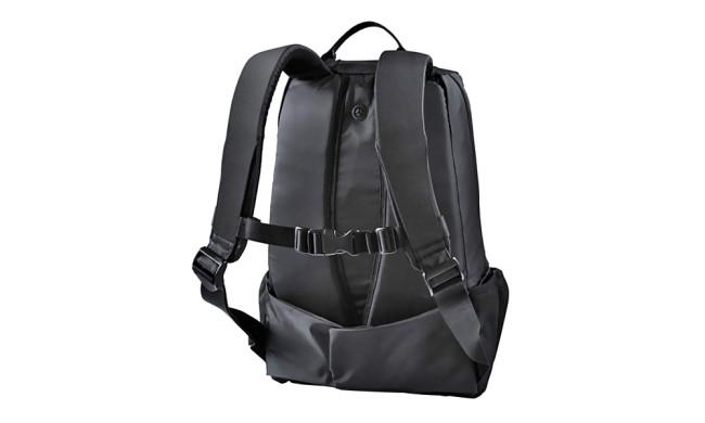 am0614_rucksack