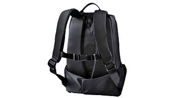 Backpack für Sportler