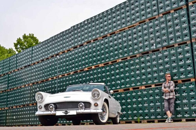 am0913_ford_thunderbird_01