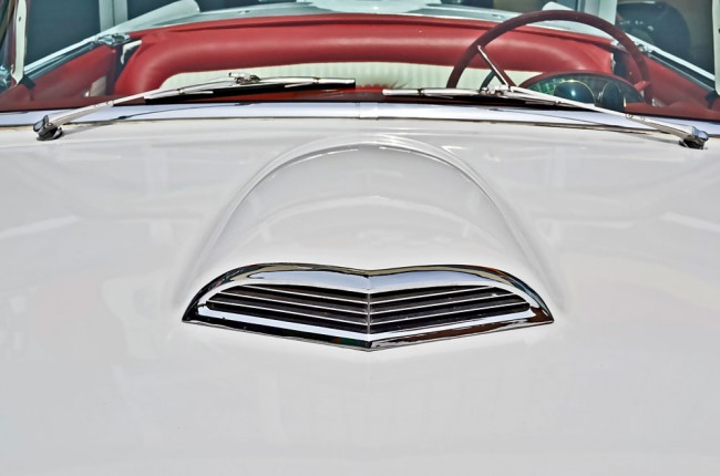 am0913_ford_thunderbird_04