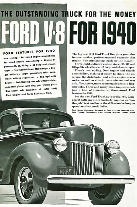 am1013_ford_pickup_03