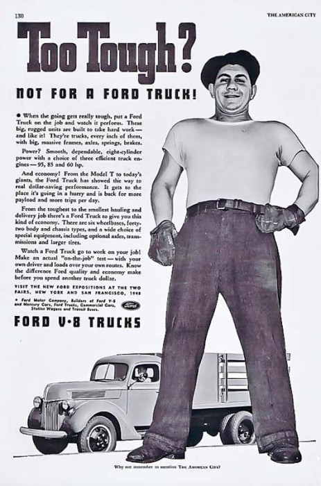 am1013_ford_pickup_04