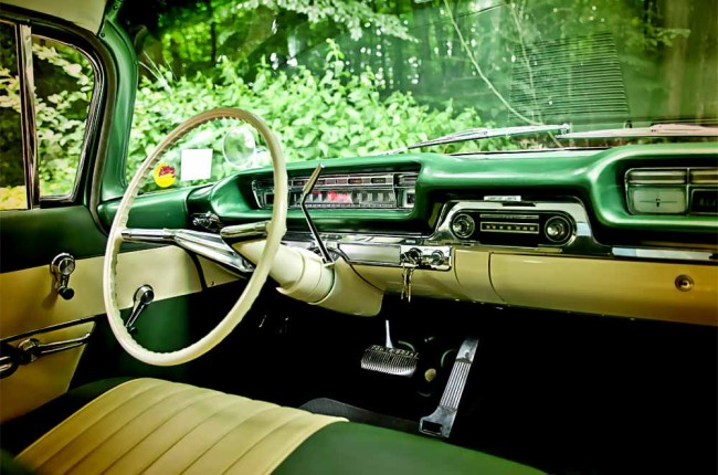 am1013_oldsmobile_02