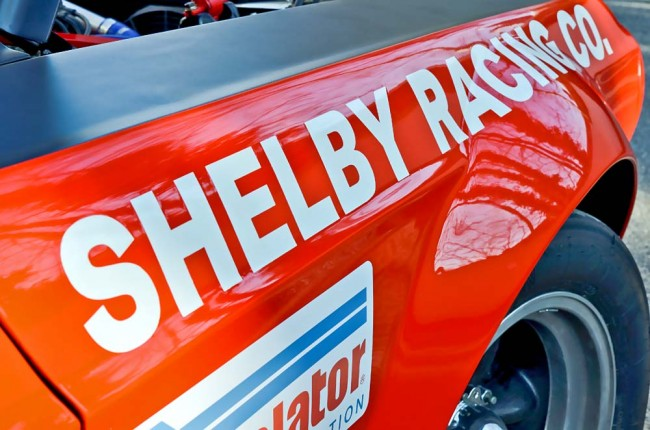 am1113_shelby_04