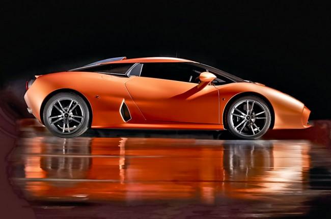 am0714_Lamborghini_01