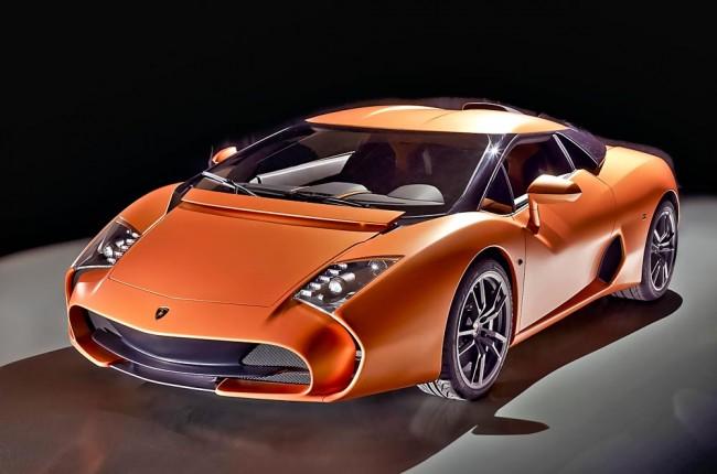 am0714_Lamborghini_03