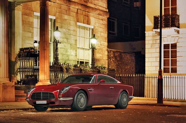 am0814DavidBrown_Speedback_14