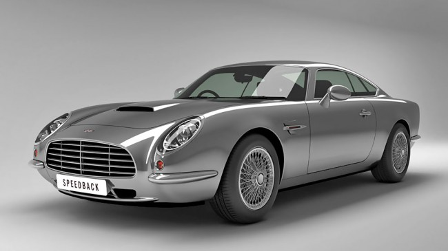 am0814DavidBrown_Speedback_16