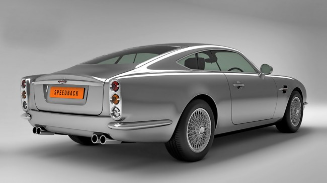 am0814DavidBrown_Speedback_18