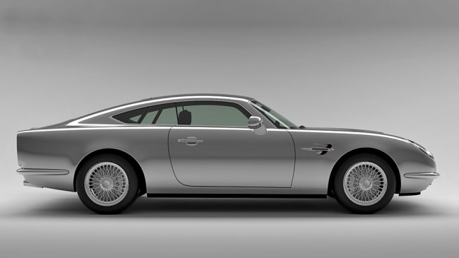 am0814DavidBrown_Speedback_19