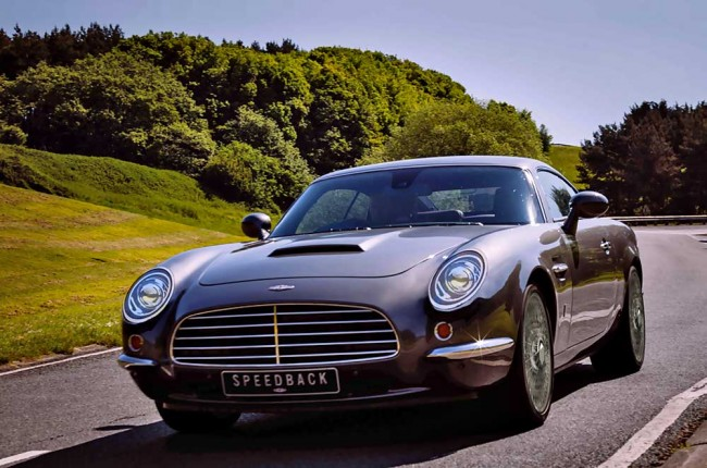 am0814Speedback-Validation-Front