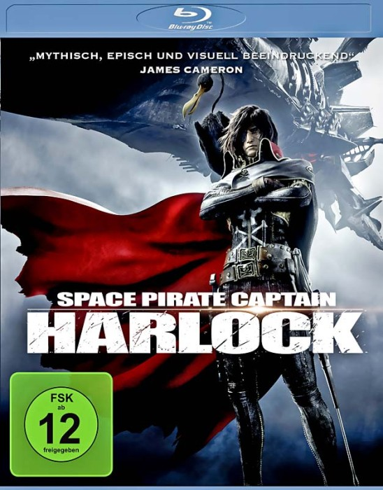 am0914_harlock_01