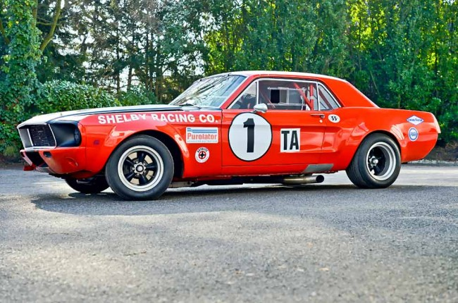 am1113_shelby_02