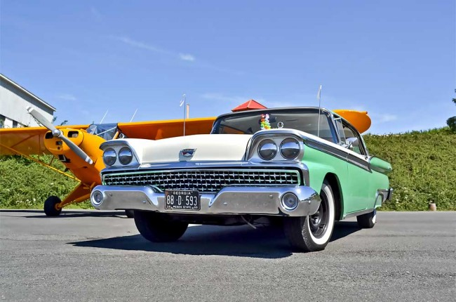 am1313_ford_galaxie_04