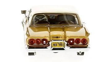 Ford für Sammler