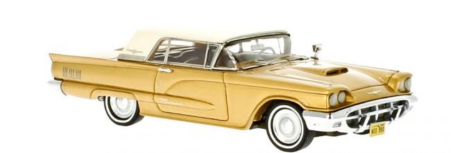 tw1014-Modellauto_2