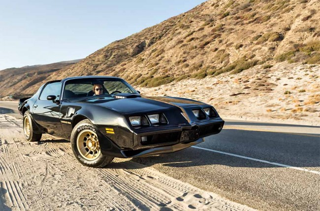 am0314_pontiac_firebird_01