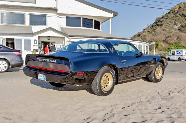 am0314_pontiac_firebird_10