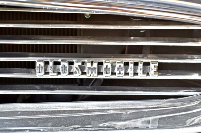am0514_oldsmobile_08