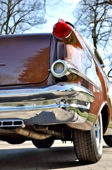 am0514_oldsmobile_10