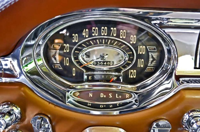 am0514_oldsmobile_16