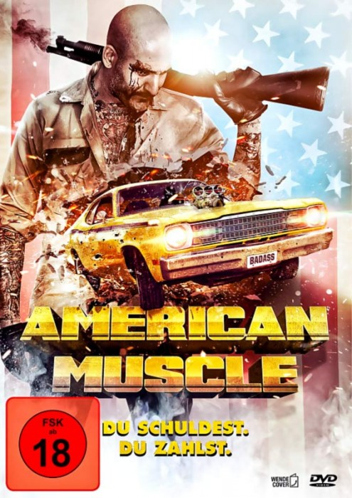 am1114_americanmuscle_01