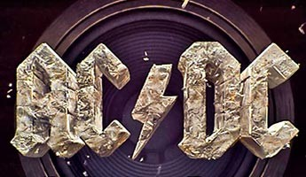 AC/DC: Rock or Bust.