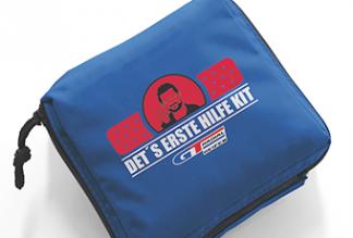 Dets-Erste-Hilfe-Kit
