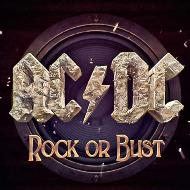 am1214-ACDC