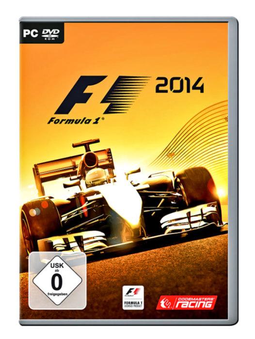 am1214-Verlosung-Formula1