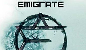 Emigrate-CD-Tipp