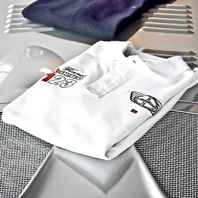 am1314-donkervoort-shirt