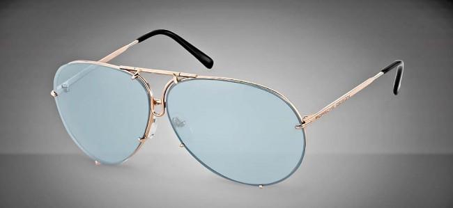 am1314-porschebrille