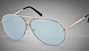 Brille für Endsiebziger