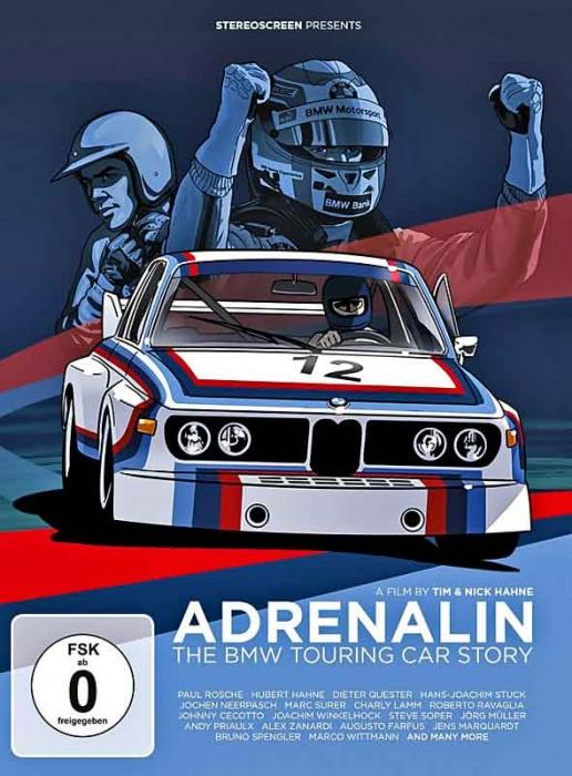 am0115-BMW-DVD
