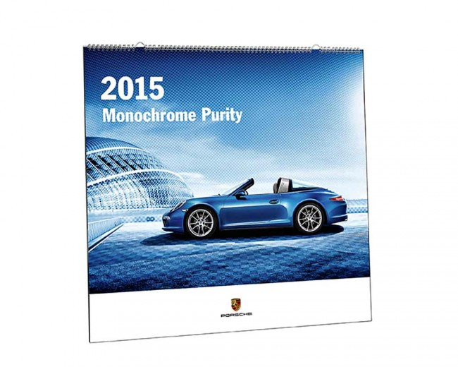 am0115-Porschekalender