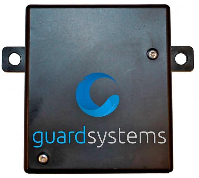 am0115-guardsystem