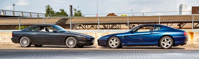 am0914_ferrari_bmw_02